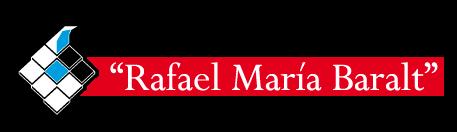 "Universidad Nacional Experimental ""Rafael Marial Baralt"""